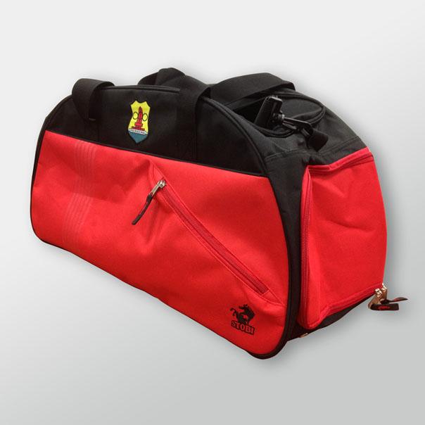 Sports-Bag_Side.jpg