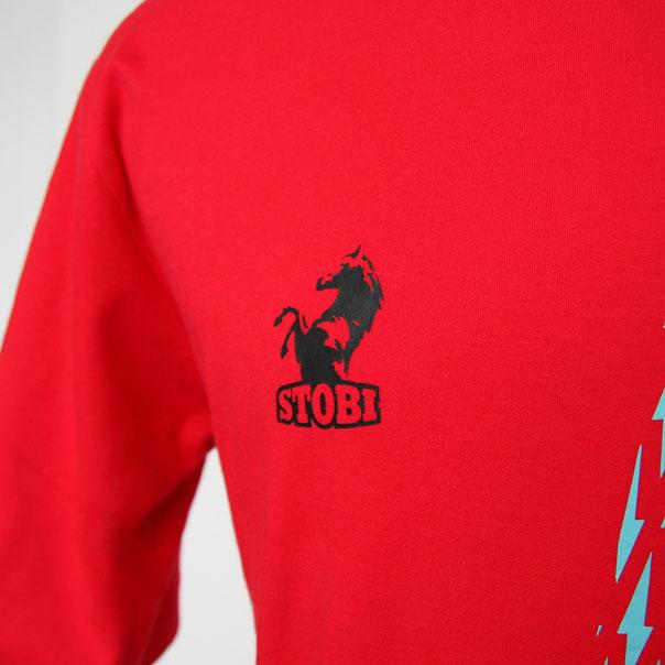 Tshirt_Stobi-logo.jpg