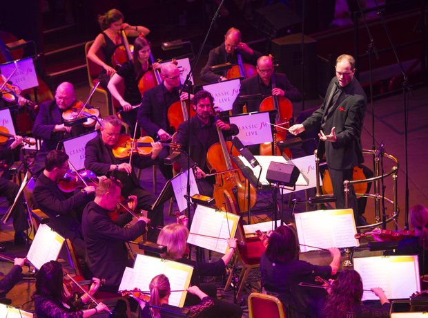 the-royal-liverpool-philharmonic-orchestra-classic-fm-live-2014-4-1411502901-view-0.jpg