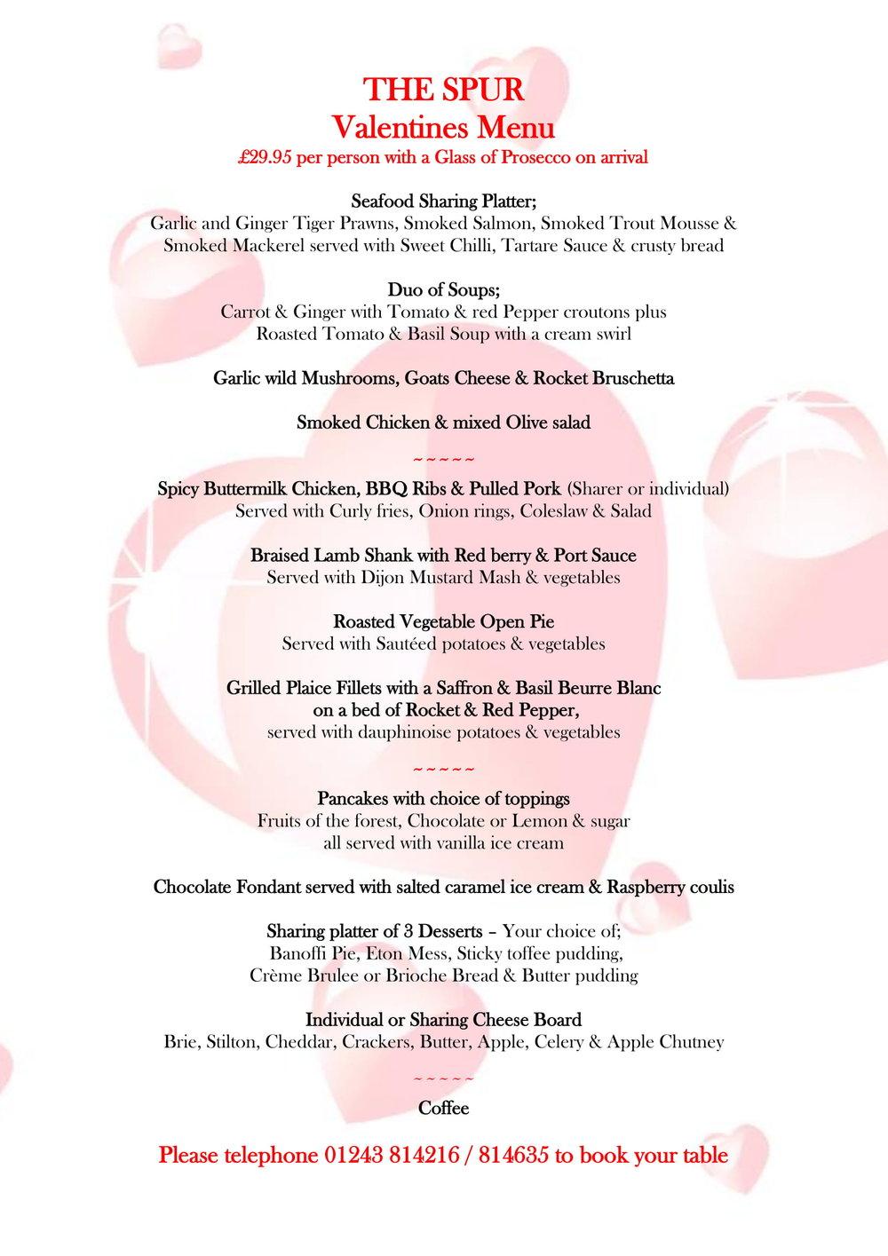 valentines menu 2019-1.jpg