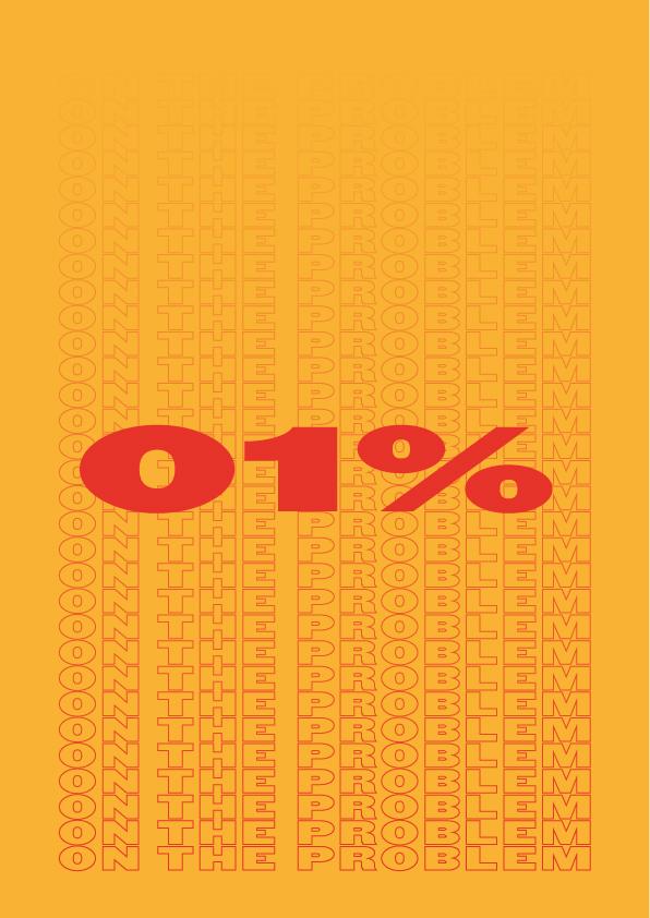 01%99%-04.jpg