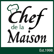 chef logo.jpeg