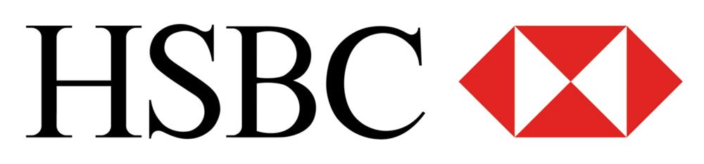 HSBC1.png