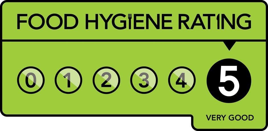 Food-hygiene-rating-jpg.jpg