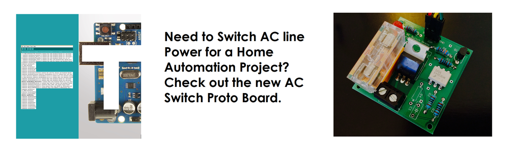 AC Switch Proto Board Banner.png