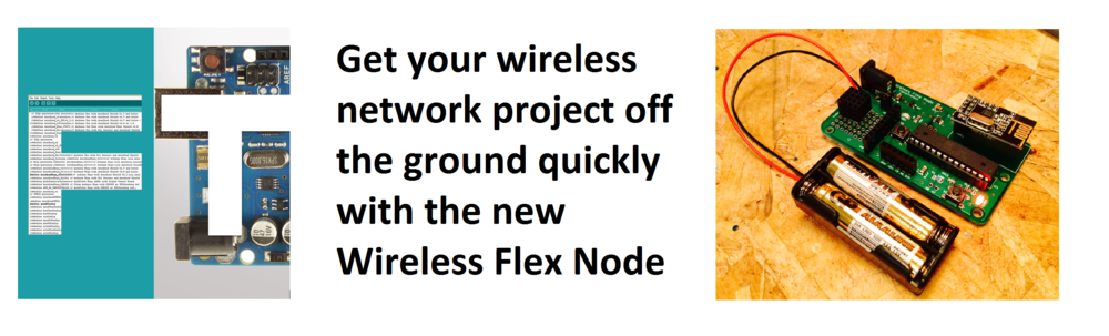 Wireless Flex Node Banner.png