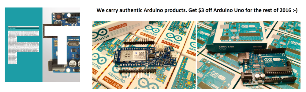 Arduino Banner.png