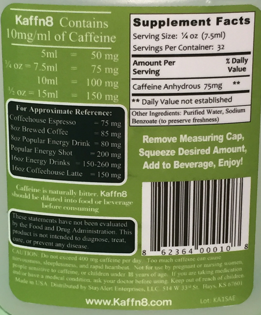 Kaffn8 back label.jpg