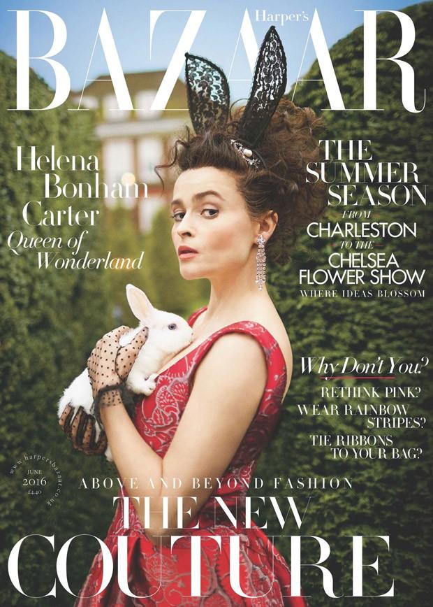 Helena-Bonham-Harpers-Bazaar-UK-June-2016-02-620x868.jpg