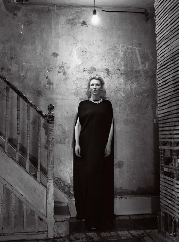 Cate-Blanchett-Bazaar-UK-Norman-Jean-Roy-07-620x836.jpg
