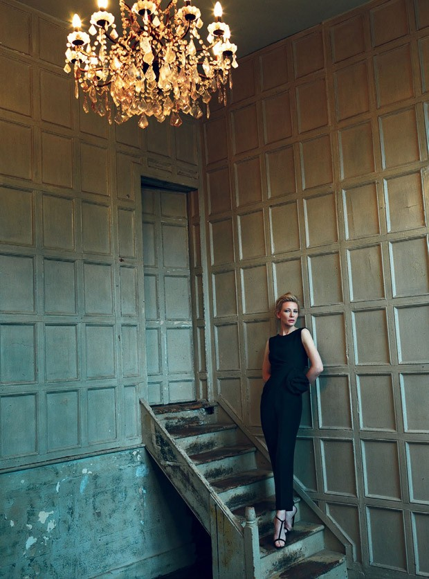 Cate-Blanchett-Bazaar-UK-Norman-Jean-Roy-04-620x836.jpg