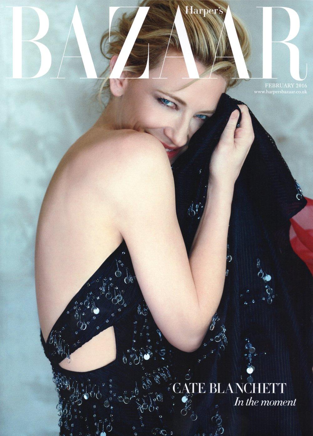 Cate-Blanchett--Harpers-Bazaar-UK-2016--06.jpg