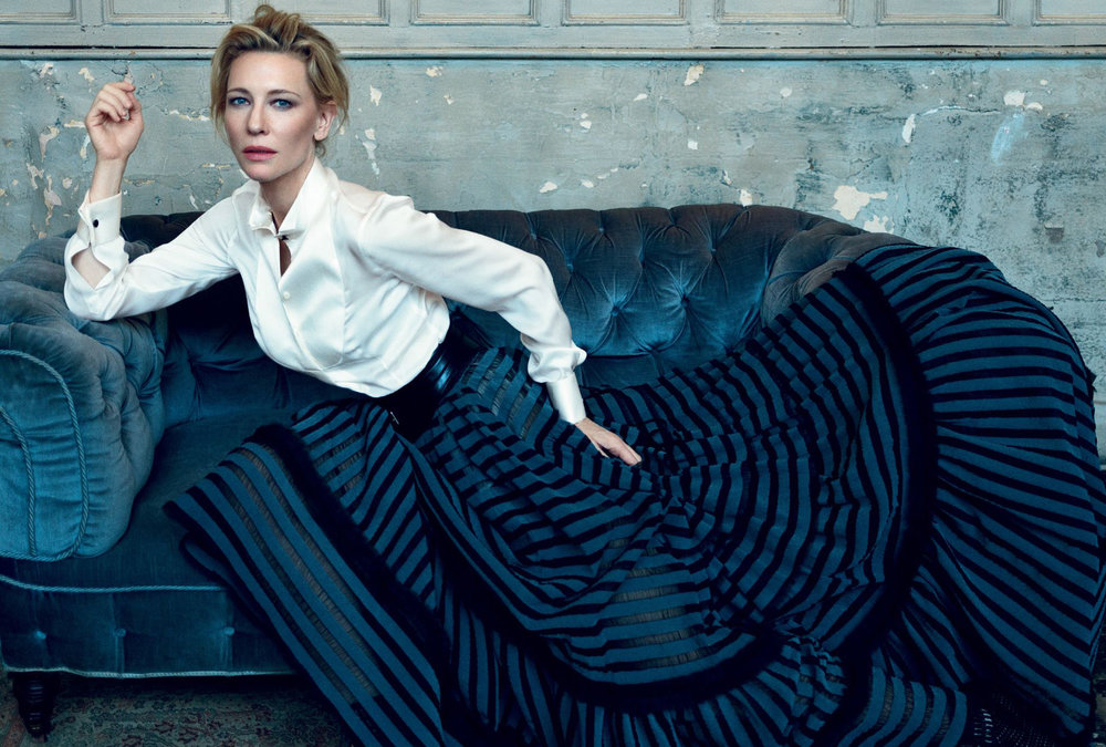 Cate-Blanchett--Harpers-Bazaar-UK-2016--03.jpg