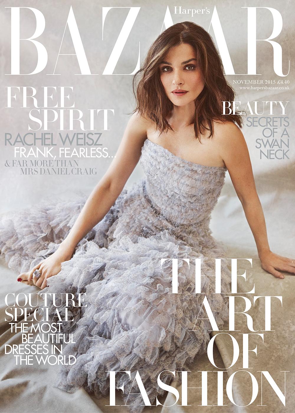 Rachel-Weisz--Harpers-Bazaar-UK-2015--12.jpg