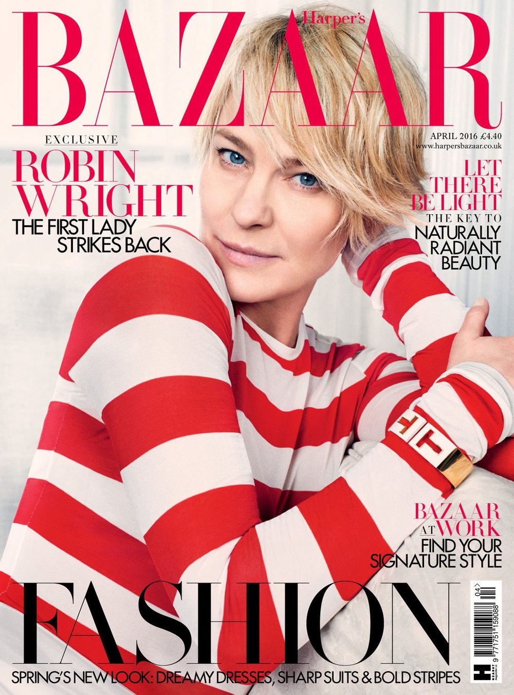 robin-wright-by-david-slijper-for-harpers-bazaar-uk-april-2016-1.jpg