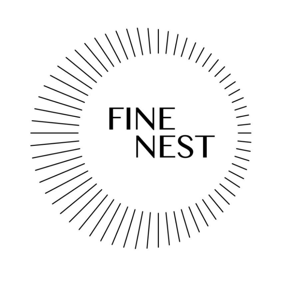 FineNest - Property hunting and architecture agency in Paris