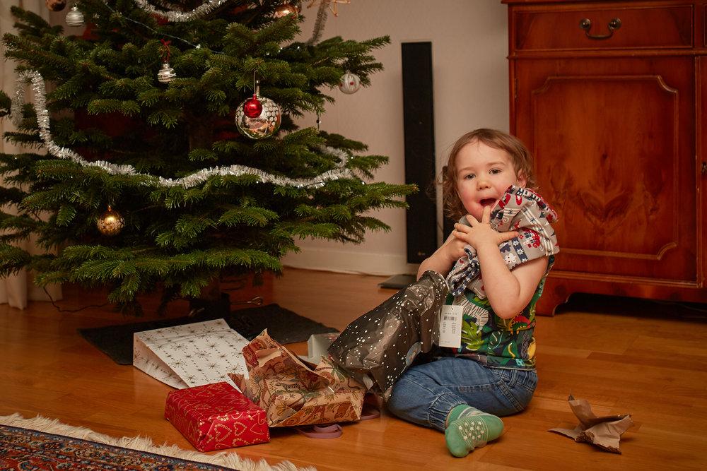 julafton2.jpg