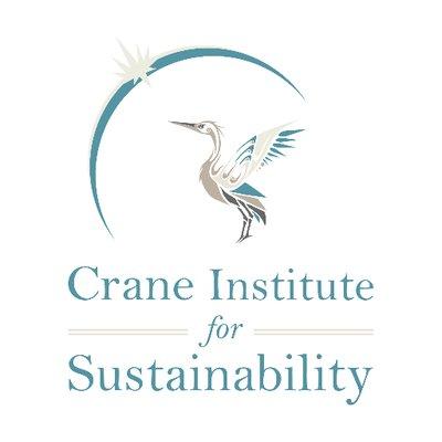CraneInstitute_400x400.jpg