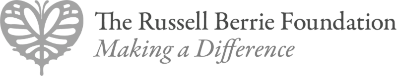 RussellBerrieFoundation.png