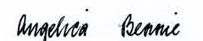 Angelica Berrie Signature.jpg