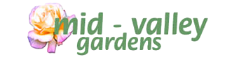 Mid Valley Gardens Ltd.