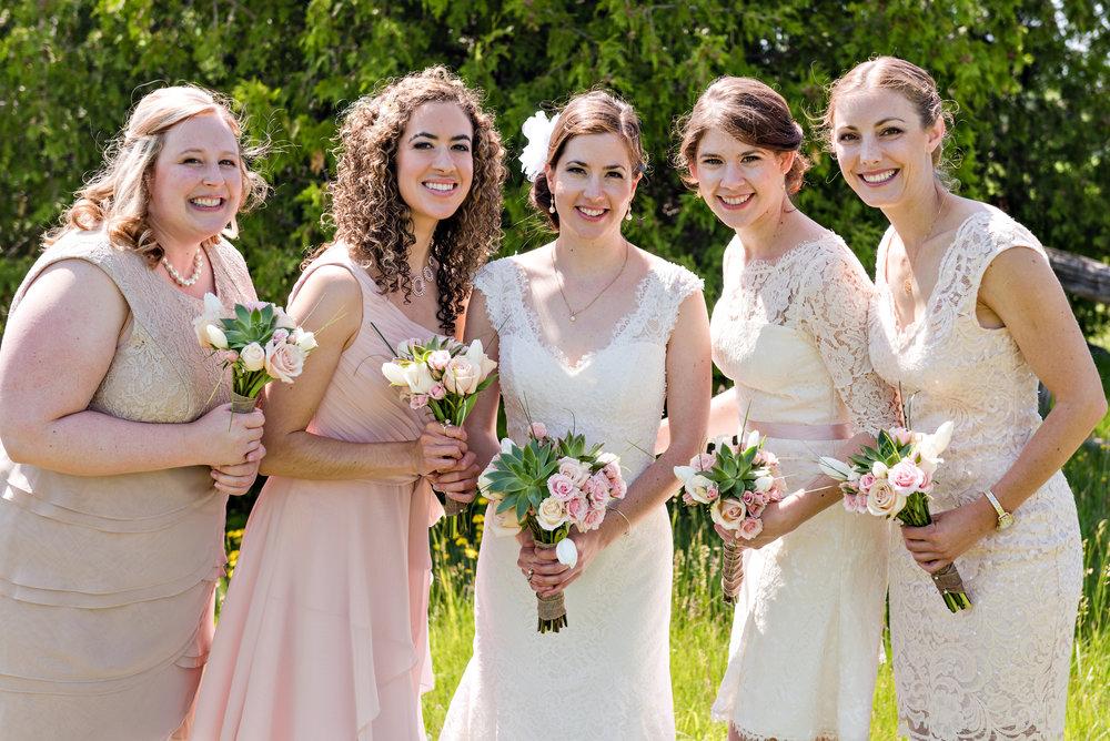 06_Bridesmaids_0345.jpg