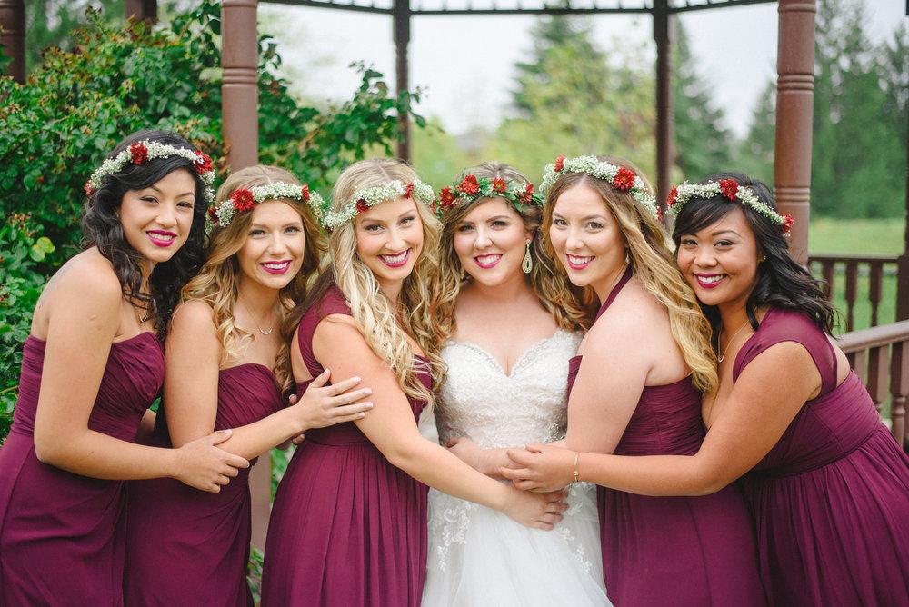 Bridal Party0665.jpg