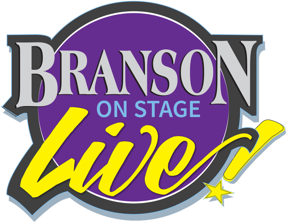 Branson On Stage Live