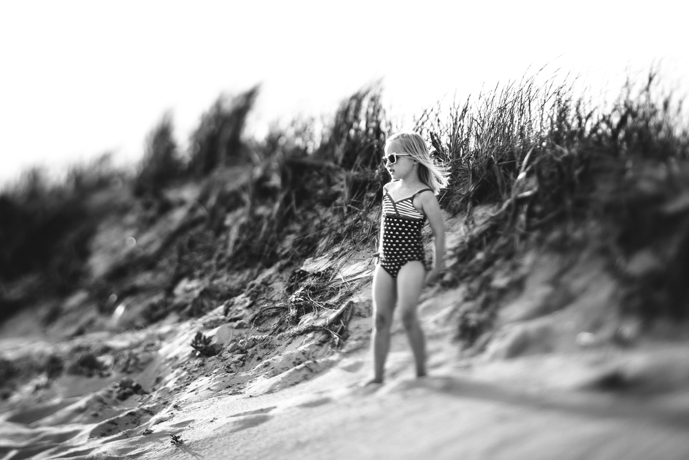 Olivia beach.jpg