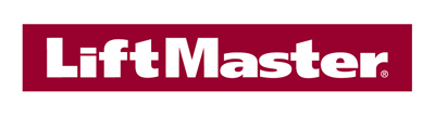 LiftMaster Gate Operators
