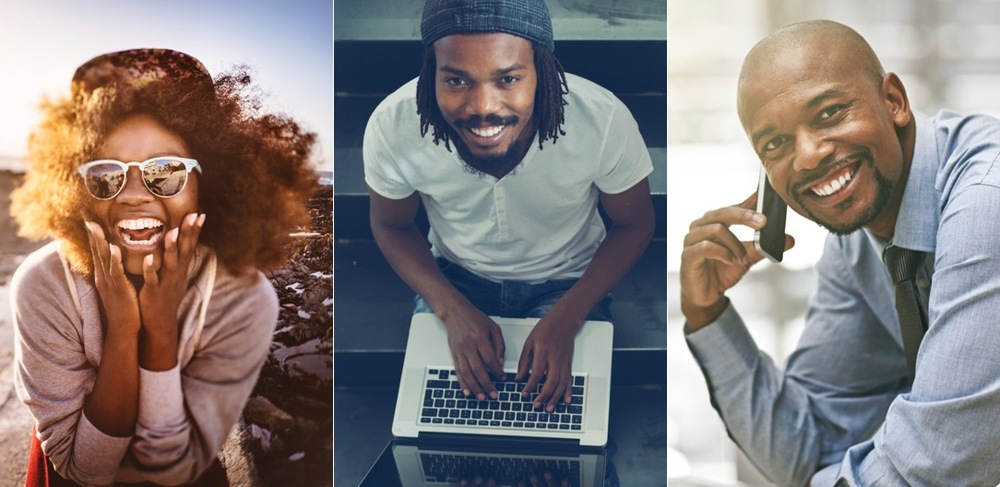 Hipsters Hackers Hustlers