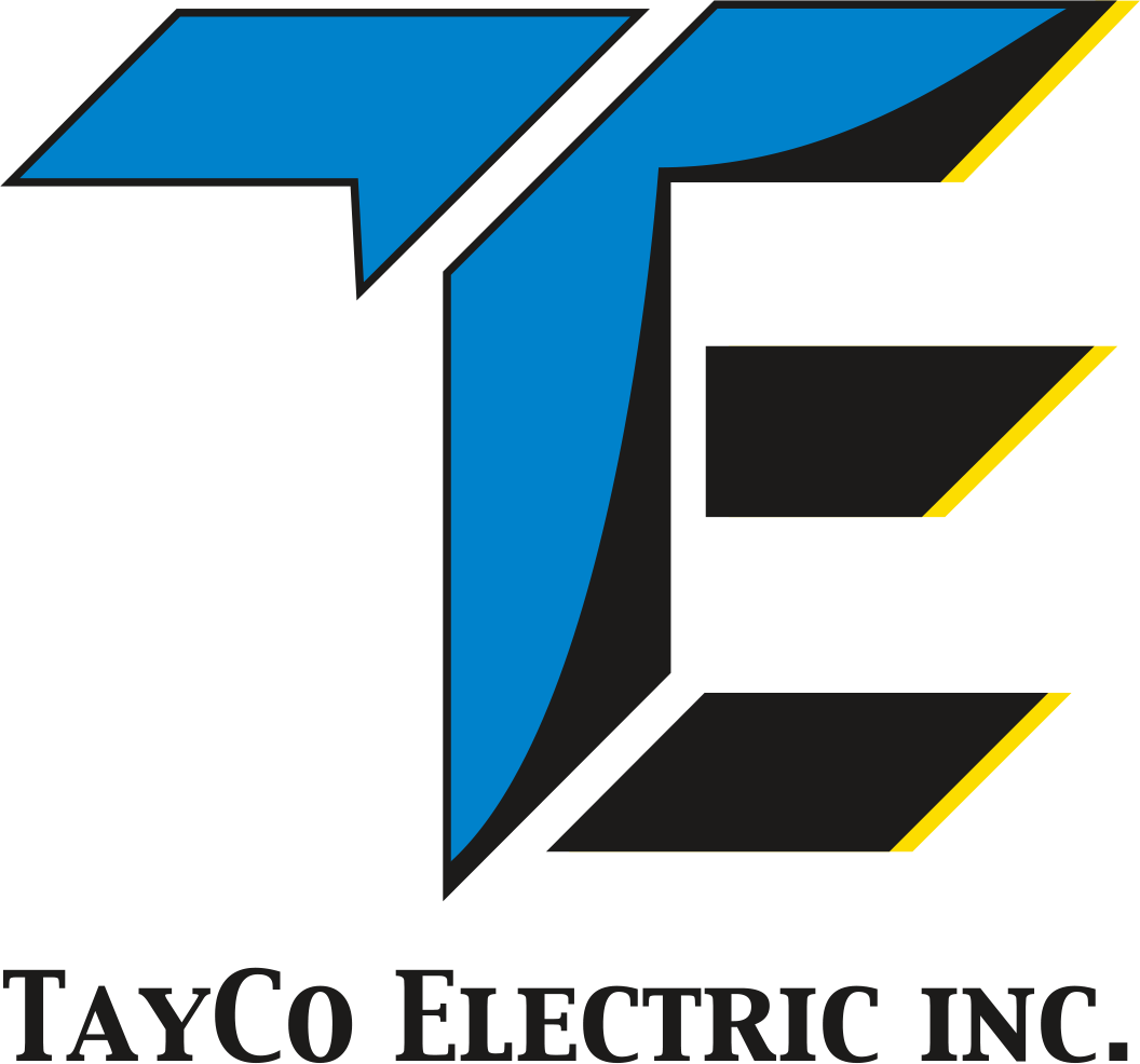 TayCo Electric Inc.