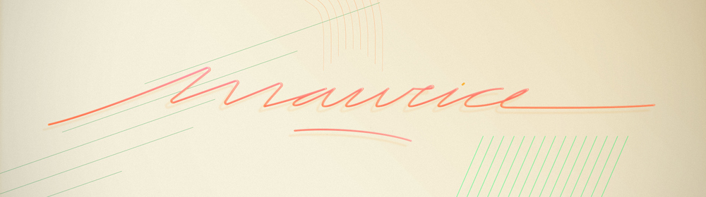 Maurice-web.jpg