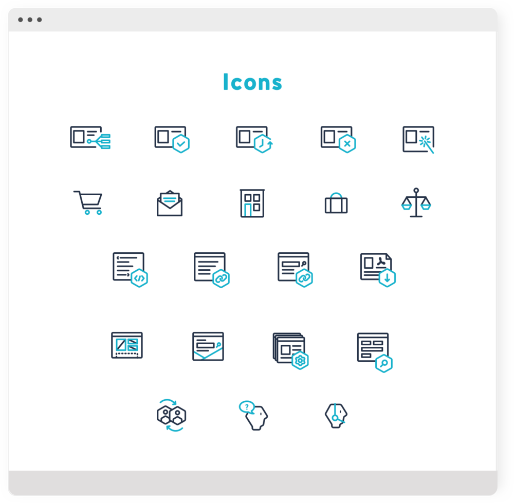 KTC-Icons.png