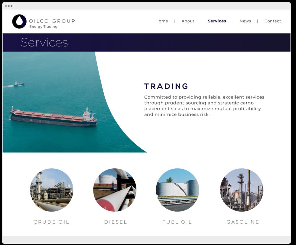 Oil-Services-Desktop.png