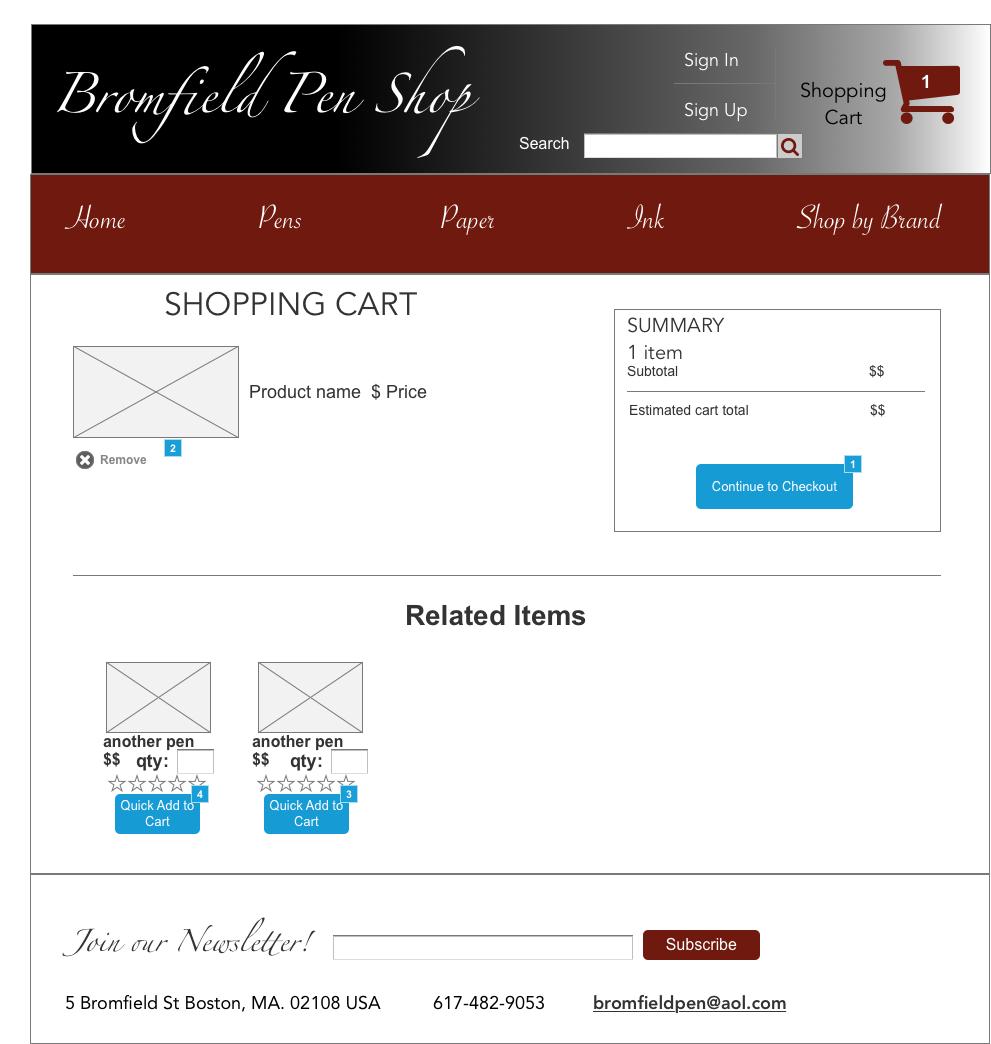 shopping_cart_-_1_item.png