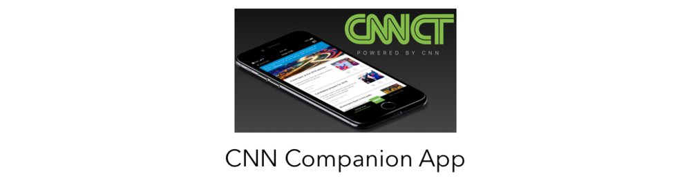 CNN Companion app Head.png
