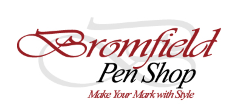 Bromfield Logo.png