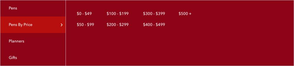 dropdown_pen_price.png