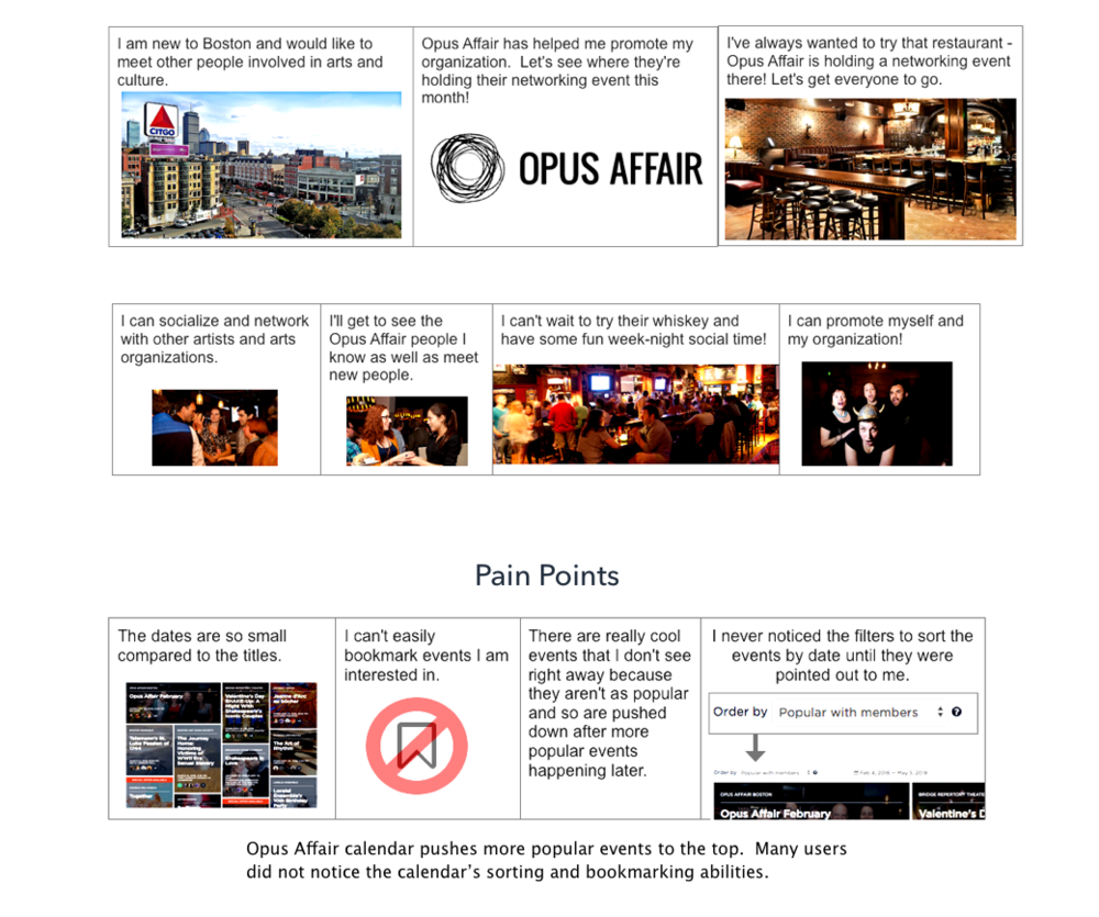 Opus Affair Storyboard.png