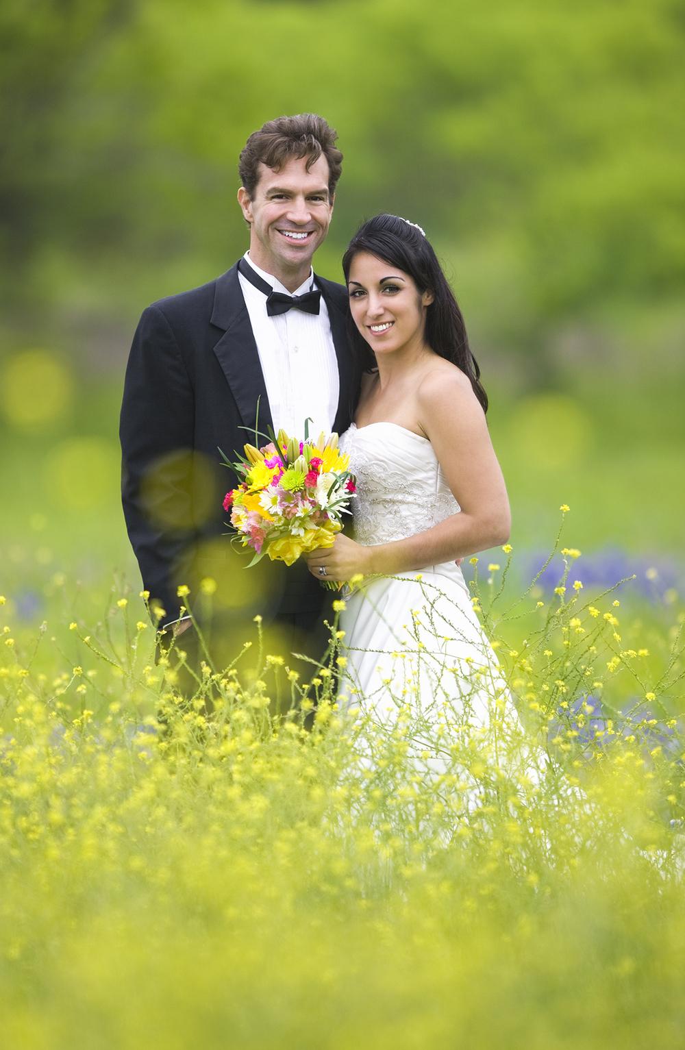 Wedding Photo, Bride,Destin,Florida