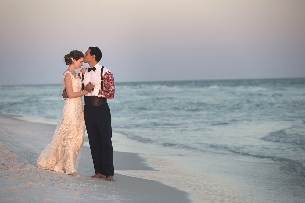Environmental Portrait, Couple, Delray Beach,Fl., Boca Raton, Lakeworth,Pompano Beach, Boynton Beach,W est Palm Beach, Portrait