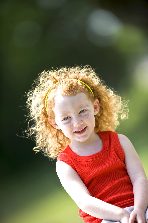 Environmental Portrait, Children, Delray Beach,Fl., Boca Raton, Lakeworth,Pompano Beach, Boynton Beach, West Palm Beach, Portrait