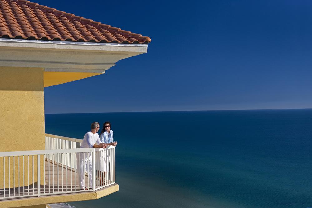 Real Estate, Photographer,Photography, Delray Beach, Boca Raton,