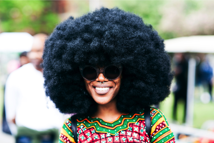 The-Queen-of-Fros.jpg