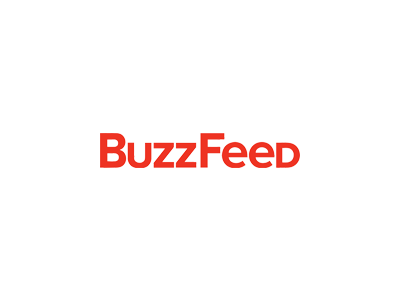 BuzzFeed | Another Round