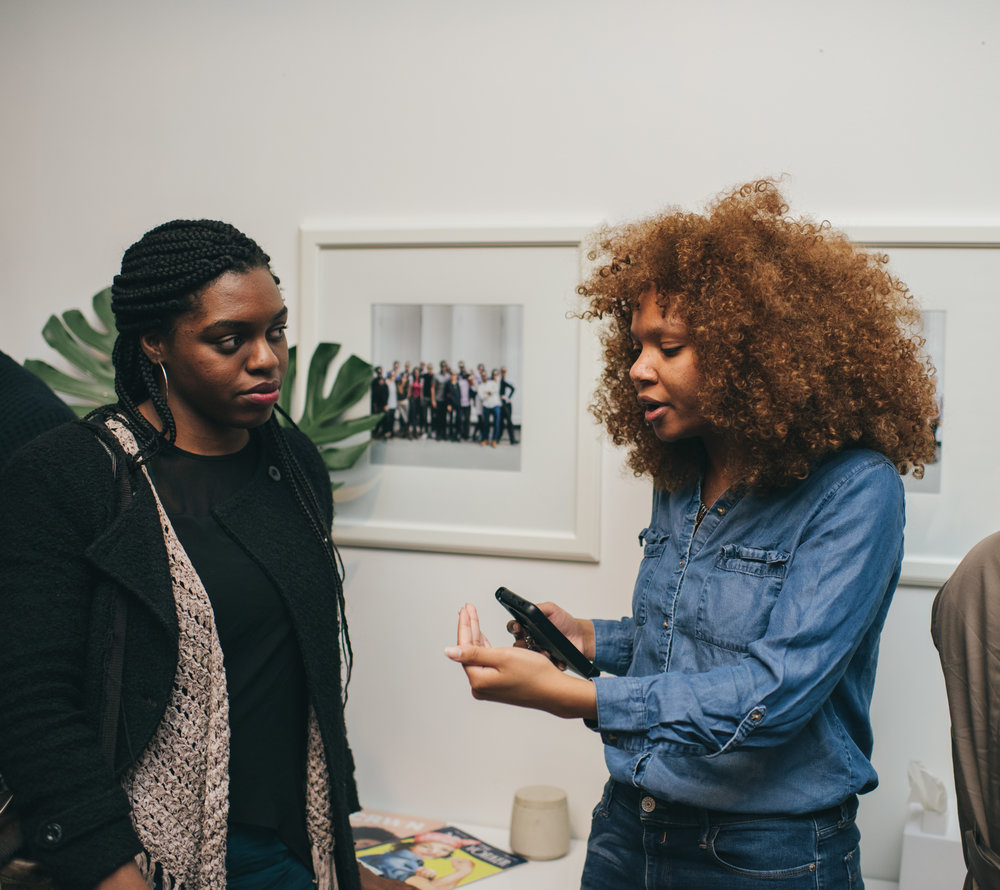 THE CREATIVE CIRCLE NYC - JOPWELL - TWOTWENTY by CHI-CHI AGBIM-80.jpg