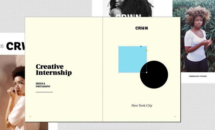creative internship.png