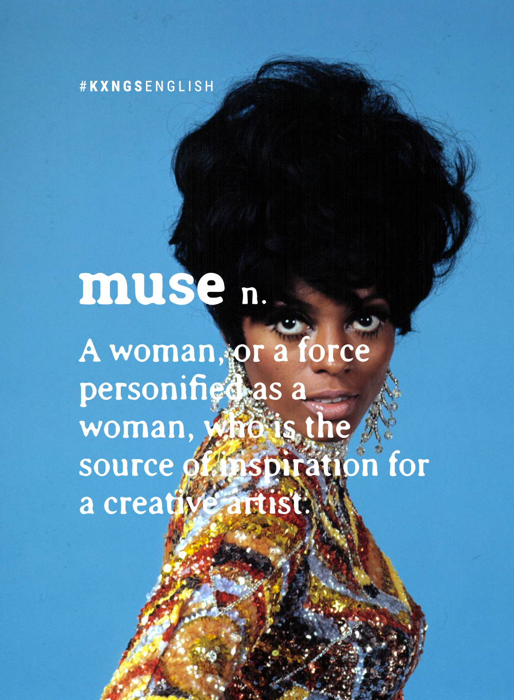 muse-crewneck-dianna-01-byCRWNMAG.png