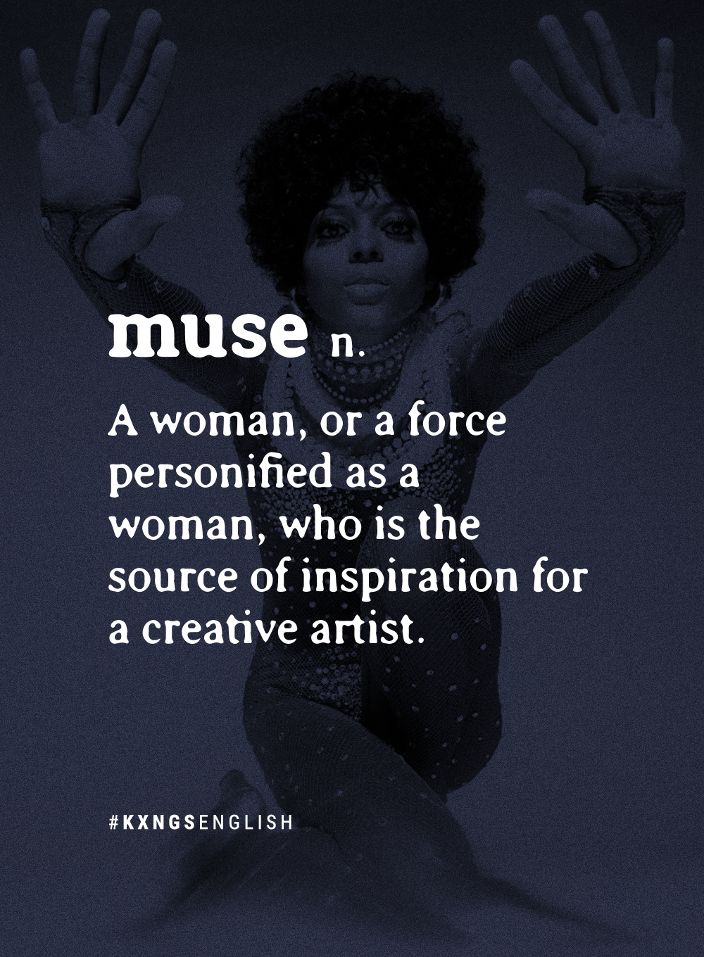 muse-crewneck-dianna-02-byCRWNMAG.png